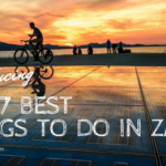 Introducing the 7 best things to do in zadar