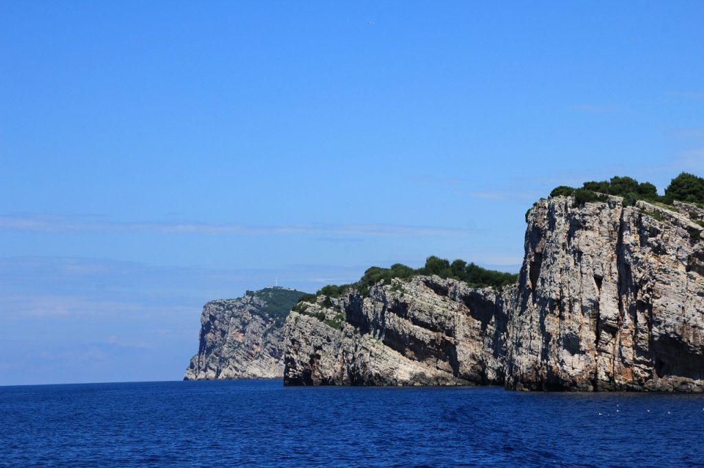 Natural Wonderlands of Zadar Region - Let Kornati and Telascica be a Part of Your Active Vacation